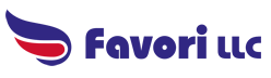 Blog | Favori LLC Airport Management | Ground Handling Company